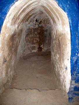 ss-tunnel-inner