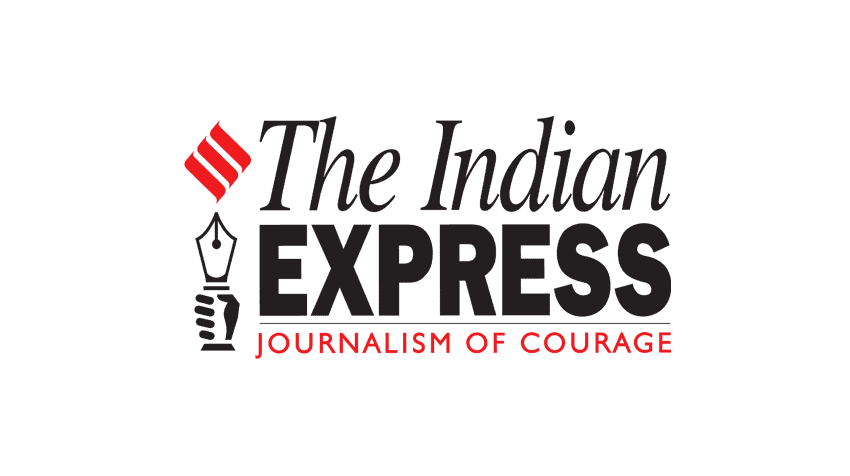 indianExpressLogo